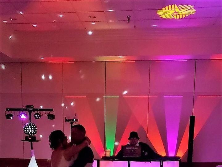Tmx Social Ig 2 Top Of The Line Ent 51 2760 1560881693 Troy, MI wedding venue
