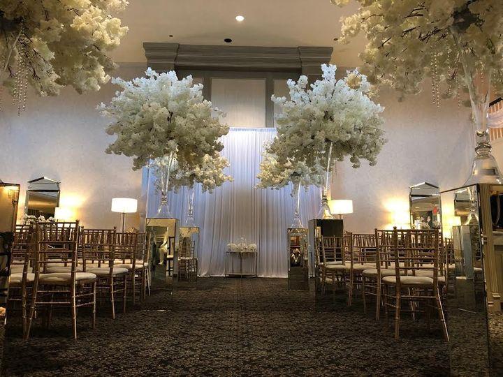 Tmx Social Ig 2 51 2760 157469330691212 Troy, MI wedding venue