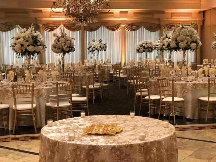Tmx Social Ig 4 51 2760 157469330610075 Troy, MI wedding venue