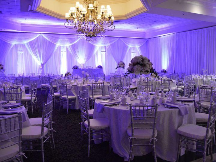 Tmx Social Ig 5 51 2760 1560881695 Troy, MI wedding venue