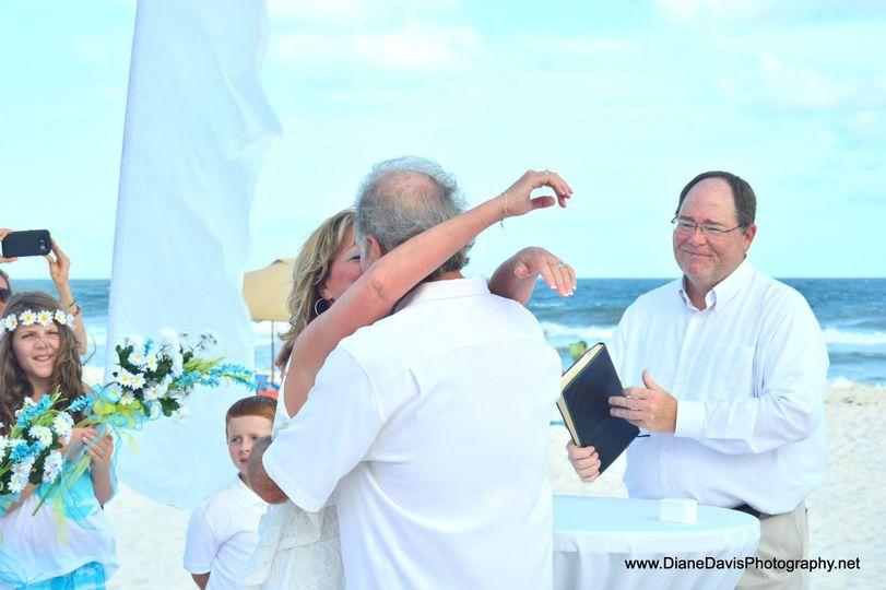 Bama Weddings