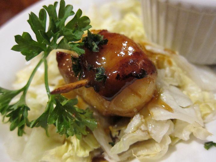 Cape Ann Foodie Tours Unique Services Gloucester MA WeddingWire - Ma cuisine tours
