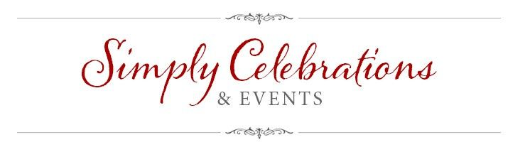 Simply Celebrations & Events