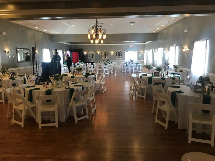 Tmx Img 2404 51 162760 1570119447 Allenwood, NJ wedding venue