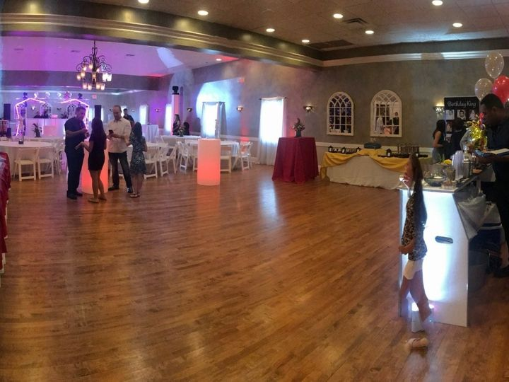 Tmx Img 2610 51 162760 1570119455 Allenwood, NJ wedding venue