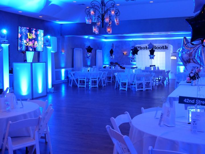 Tmx P1099578 51 162760 1570123229 Allenwood, NJ wedding venue