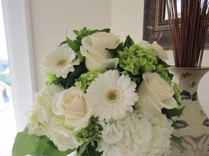 Tmx 1349882161476 White Colts Neck wedding florist