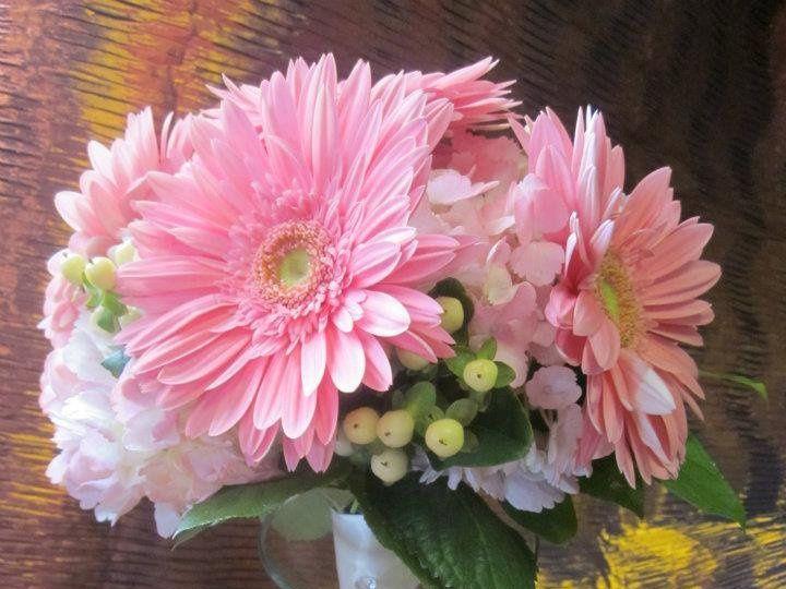 Tmx 1349882233328 Pink Colts Neck wedding florist