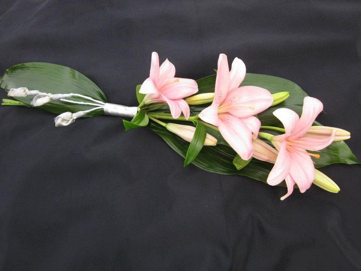 Tmx 1349882345871 Lily Colts Neck wedding florist