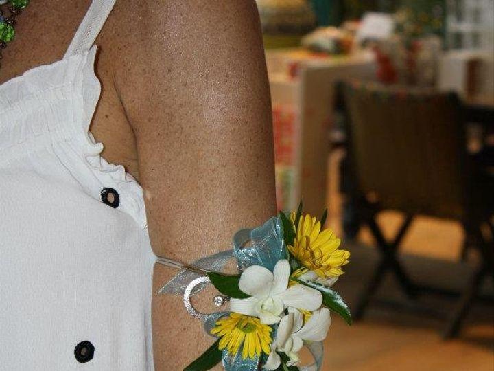 Tmx 1349882378641 Armband Colts Neck wedding florist