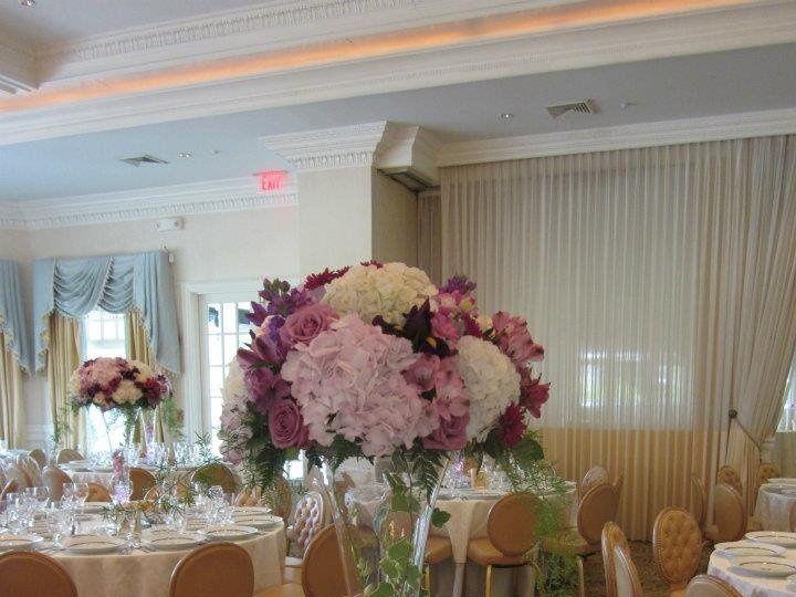 Tmx 1349882650982 Tallcompact Colts Neck wedding florist