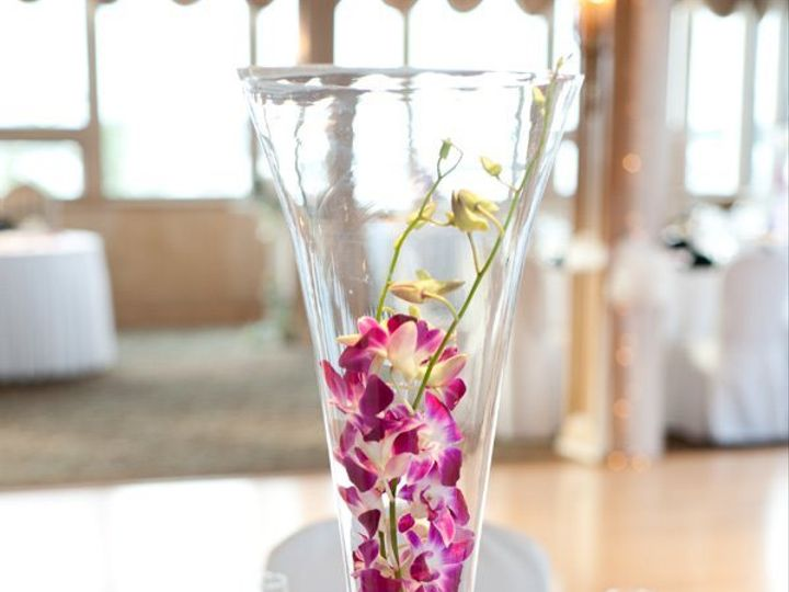 Tmx 1349882678433 Table Colts Neck wedding florist
