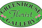 Colts Neck Greenhouse Gallery Florist image