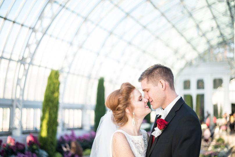 eb70167c28ac31c0 KSP Wedding 03
