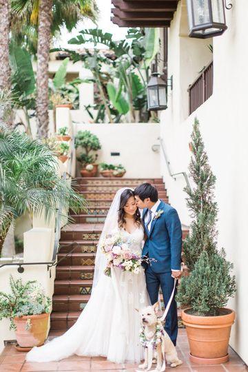 bridegroom31 51 482760