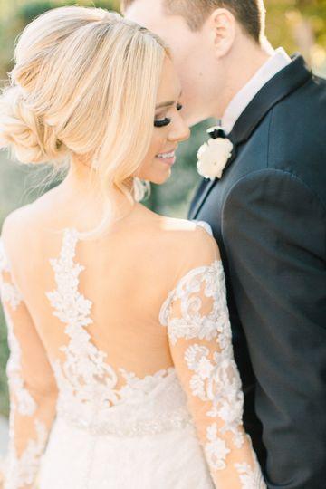 bridegroom51 51 482760