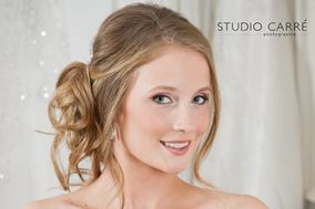 Lipstick & Luster, LLC