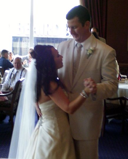 azureus bridal bossier