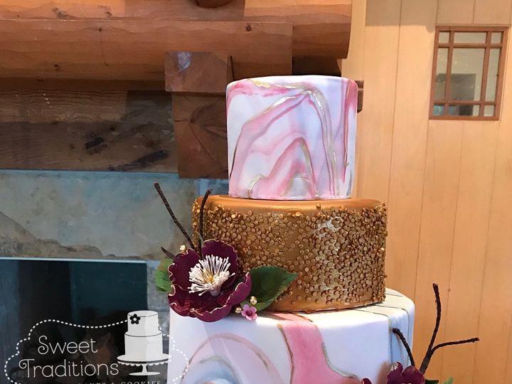 Tmx 3b65cdf1 A6a6 4a41 A24f 5054dc5e8994 51 753760 157756801282670 Sperry, OK wedding cake