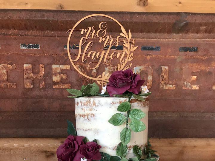 Tmx 45b03023 98ae 4eb6 92bd F2adff0cca8d 51 753760 1573301298 Sperry, OK wedding cake