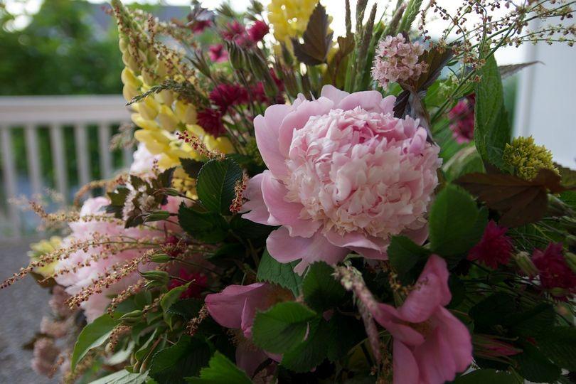 snoqualmieyardflowers3