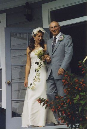 Our locations allow for comfort and that special touch of both indoor and outdoor ceremonies.. 808...