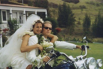 Tmx 1204620488122 Motercycle Jif Seattle wedding planner