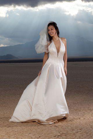Renta-Dress & Tux Shop - Dress & Attire - Las Vegas, NV - WeddingWire