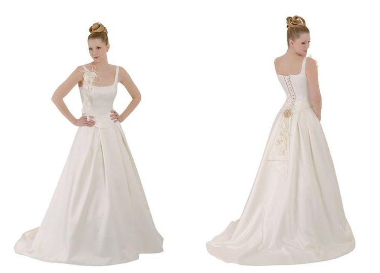 Renta Dress Tux Shop Dress Attire Las Vegas Nv Weddingwire