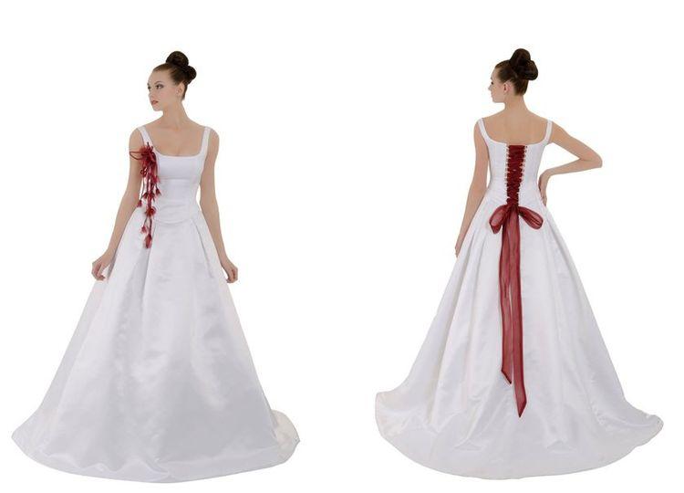 Renta Dress Tux Shop Dress Attire Las Vegas Nv Weddingwire,French Designer Wedding Dresses