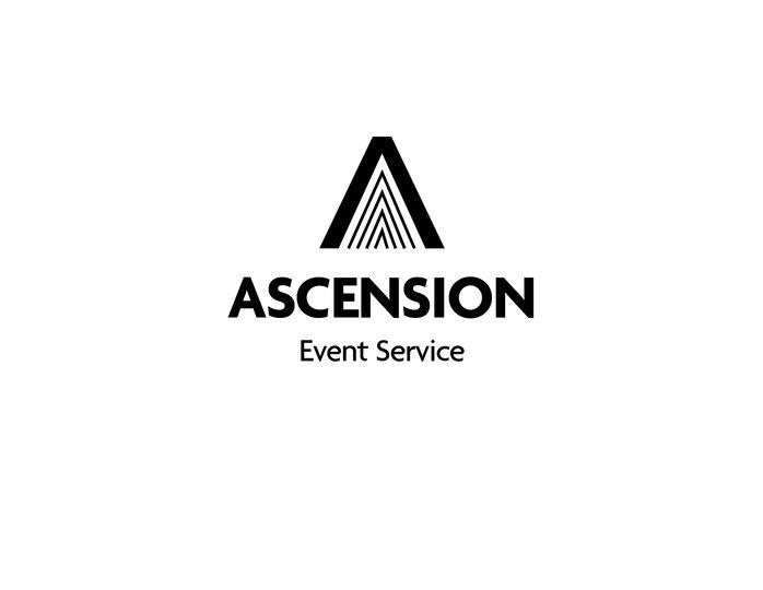 ascension logo final logo notransparent bkgrd 1 51 444760 1573160099