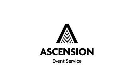 Ascension Event Service