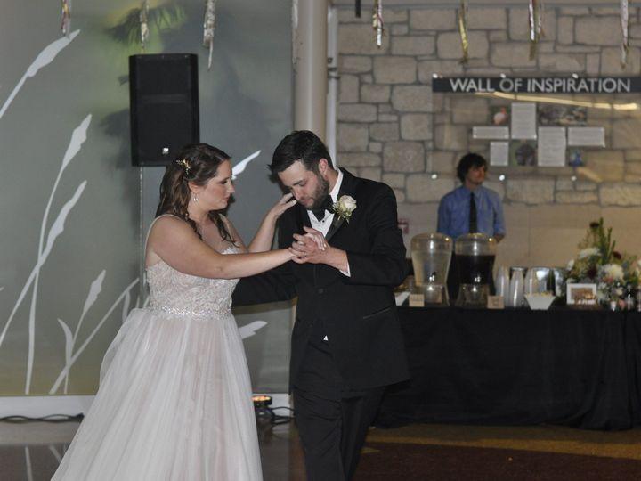 Tmx 1481750646083 Dsc0442 Topeka, KS wedding dj