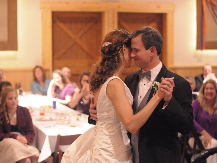 Tmx 1481750776391 Dsc0901 Topeka, KS wedding dj