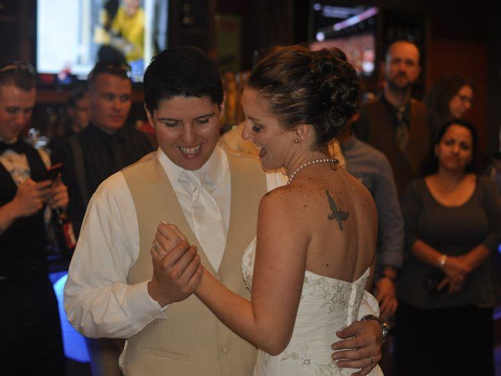 Tmx 1481897988903 Dsc0735 Topeka, KS wedding dj