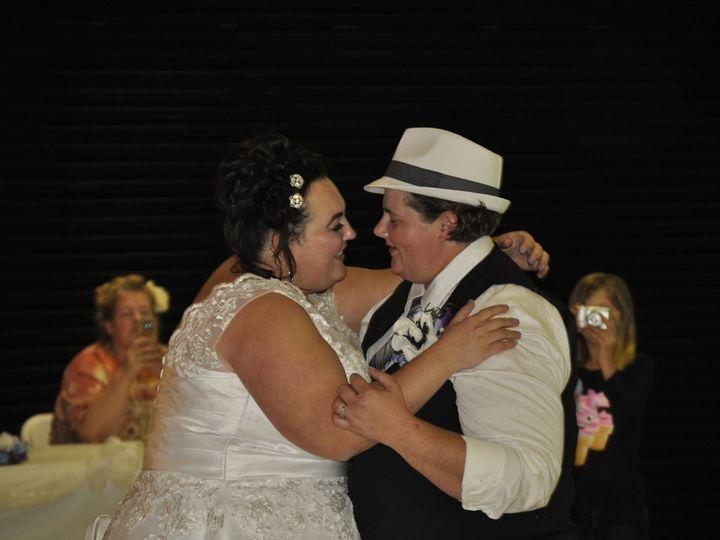 Tmx 1481898169306 Dsc0609 Topeka, KS wedding dj