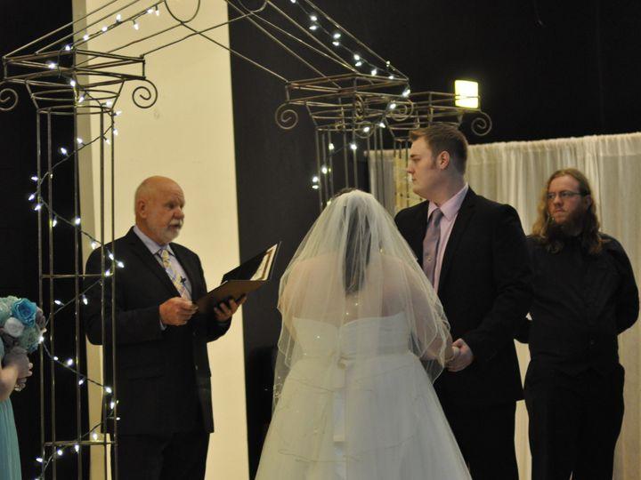 Tmx 1502073262983 Dsc0863 Topeka, KS wedding dj