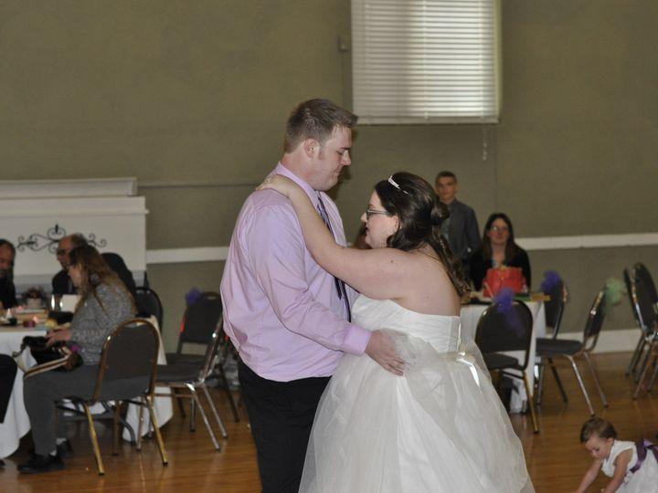 Tmx 1502073291501 Dsc0872 Topeka, KS wedding dj