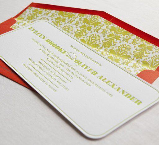 Tmx 1352214013044 SWANKYSOIREE.2.large Thorofare wedding invitation
