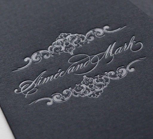 Tmx 1352214094430 VINTAGEFORMAL.1.large Thorofare wedding invitation
