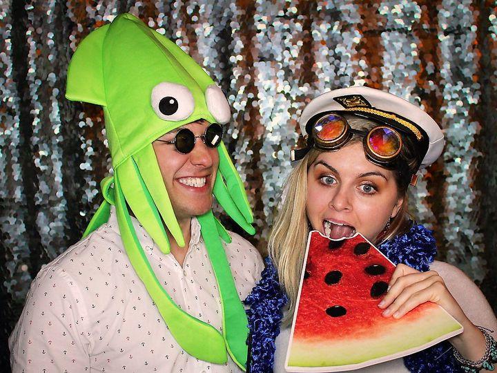 Tmx Eattingpizza 51 584760 157965223915218 Seattle wedding rental