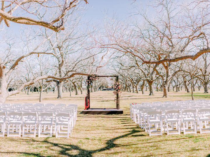 February Ceremony