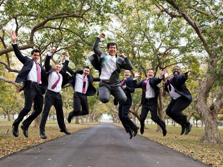 Tmx 1366996435128 71395540524542660407194891558n Wharton, TX wedding venue