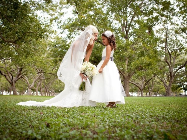 Tmx 1366996440096 420745540534949326033943920208n Wharton, TX wedding venue