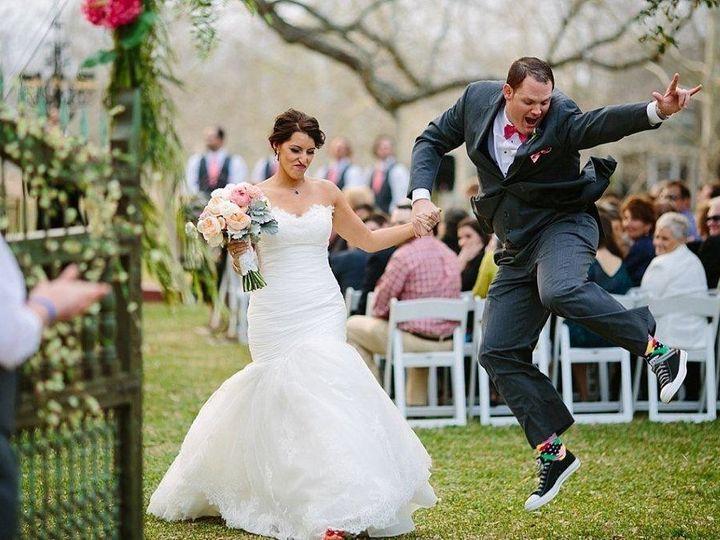Tmx 1367265824691 Jeter1 Wharton, TX wedding venue
