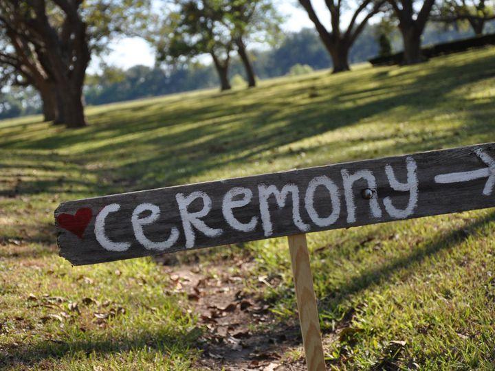 Tmx 1367427484800 Dsc0078 Wharton, TX wedding venue