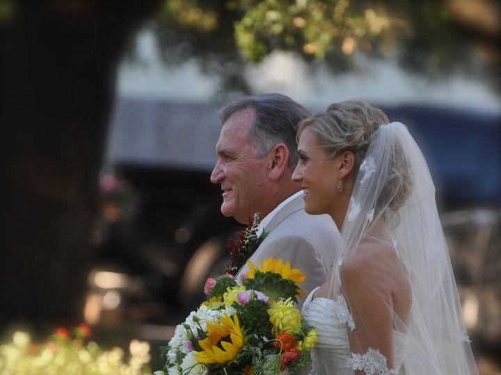 Tmx 1367428776431 Dsc02372 Wharton, TX wedding venue