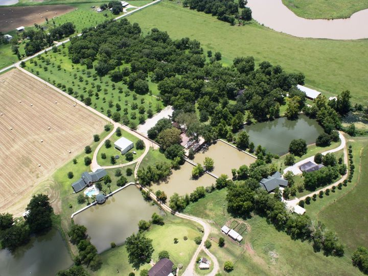 Tmx 1367436561457 Img2257 Wharton, TX wedding venue
