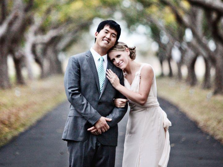 Tmx 1367437281587 Image 2 Wharton, TX wedding venue