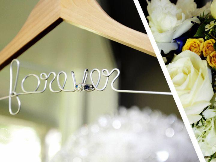 Tmx 1367437878242 Heasley001 Wharton, TX wedding venue